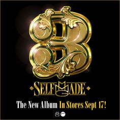 MMG Presents: Self Made 3