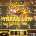 Poker, Bao Long, Ios, Games, Android, Gaming, Game