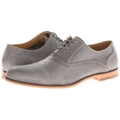 Cole Haan Edison Cap Toe Ironstone Vionic Orthaheel http://shoereviews.dreamhosters.com/search/cole-haan-edison-cap-toe-ironstone-vionic-orthaheel