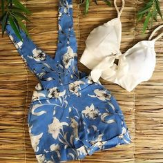 Braces Colors, Summer Outfits, Cute Outfits, Fashion Outfits, Womens Fashion, My Outfit, Casual Wear, Rompers, Clothes For Women