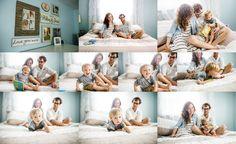 Family Lifestyle Session - Southeast Texas Lifestyle Photographer Jo Truncali