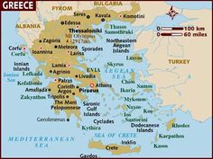 Google Image Result for http://www.lonelyplanet.com/maps/europe/greece/map_of_greece.jpg