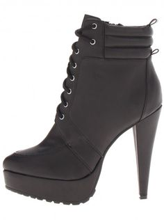 Charles by Charles David – Bandi: $39.99, 68% off! (normally 125.00)    Rockin' these bold boots, you'll want to band together with your besties for a wild GNO (Girls Night Out)!