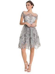 Chi chi allanah dress chichiclothing com more allanah dress wedding