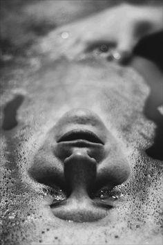 http://about-lifestyle.com/photography-in-bath/ #photography #boudoir #bath