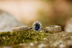 wedding_photographer_artistic_emotional_documentary_Brasov_Wedding_ marriage_romania_land of white deer_fotograf de nunta