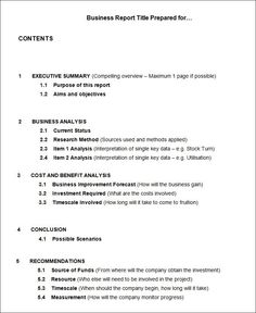 Injury Incident Report Template Interesting Image Result For Basic Incident Report Form  Build  Pinterest