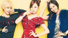 Girls' Generation | We Heart It