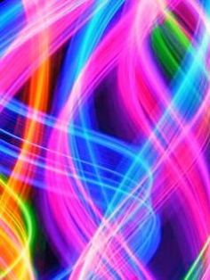 195 best color all neon images on pinterest colors abstract and