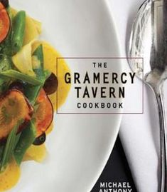 Grocery makeover small changes for big results pdf cookbooks the gramercy tavern cookbook pdf forumfinder Choice Image