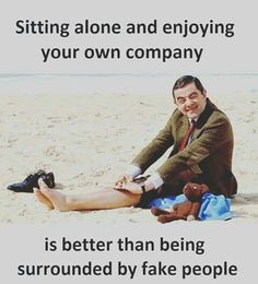 Well said quotes ft mr bean so funny pinterest mr bean beans hassan solutioingenieria Gallery