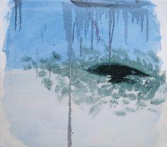 Milla Hannula, Paradise, 2015
