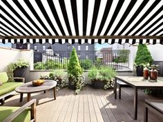 The 10 Best New York City Vacation Rentals Apartments With Photos Tripadvisor Apartment In Ny