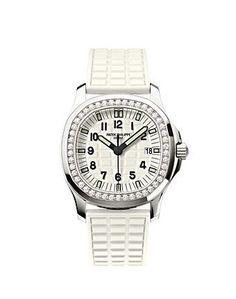 Patek Philippe Aquanaut Luce Pure White Ladies Watch 5067A-011 Patek Philippe http://www.amazon.ca/dp/B0087BNHWW/ref=cm_sw_r_pi_dp_z5-7tb1E3G97H