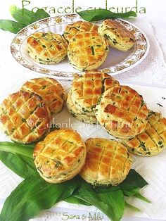 wonderfull to see Lunch Recipes, Great Recipes, Breakfast Recipes, Favorite Recipes, Baking Scones, Single Serve Cake, Tart, Sandwiches, Us Foods