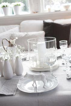 . House Design, Table Decorations, Interior Design, Furniture, Home Decor, Decorations, Nest Design, Decoration Home, Home Interior Design
