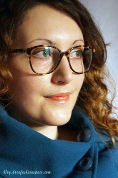 Firmoo ti regala il primo paio di occhiali! - Dora Fashion Space - Fashion and Lifestyle blog