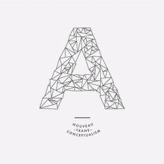 Designspiration — Academy Shirts - merz