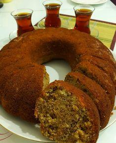 Er-Rezzâ Bagel, Doughnut, Sausage, Bread, Desserts, Anne, Food, Tailgate Desserts, Deserts