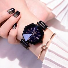 2018 Super Beauty Women Watches Fashion Ladies Dress watch women Luxury Causal W. 2018 Super Beauty Women Watches Fashion Ladies Dress watch women Luxury Causal W. Trendy Watches, Cool Watches, Watches For Men, Cheap Watches, Women's Watches, Watches Online, Female Watches, Rose Gold Watches, Ladies Dress Watches