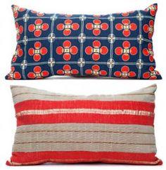 African Textiles   Fibercopia - Part 2