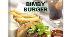 bimby burger.pdf