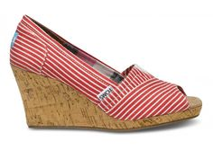 Google Image Result for http://toptomsonsale.com/images/201203/img/w-red-nautical-stripe-wedges-s-s11.jpg