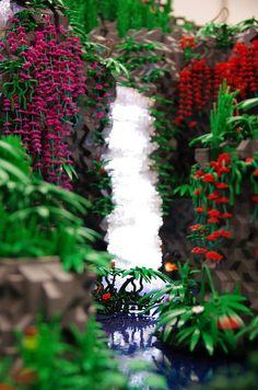 Fanwelt 2012 - 198   Flickr - Photo Sharing!