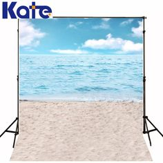 Find More Background Information about 200CM*150CM fundo Sea beach footprints3D baby photography backdrop background LK 1894,High Quality background angels,China background movies Suppliers, Cheap background music from Art photography Background on Aliexpress.com