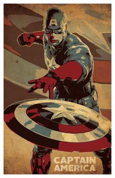 Película De Colección Especial Marvel Los Vengadores Infinito Thanos estatuilla EAGLEMOSS