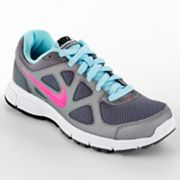 Nike Revolution Running Shoes -Kohl's