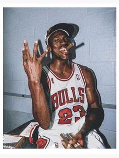 Michael Jordan Logo, Michael Jordan Birthday, Michael Jordan Pictures, Michael Jordan Basketball, Michael Jordan Dunking, Dennis Rodman, Michael Phelps, Basketball Posters, Basketball Art