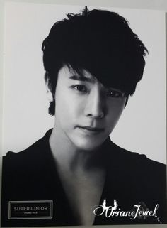 Donghae ~ SM Pop Up Store New Goodies. Ahh he's so amazing! <333