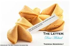 Chinese Fortune Cookies With White Blank Paper Stock Photo - Image of future, messages: 1302532 Real Food Recipes, Snack Recipes, Snacks, Fortune Cookie, Pineapple, Chips, Cookies, Fruit, Paper