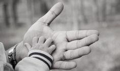 Intimiteit tussen Vader God en jou