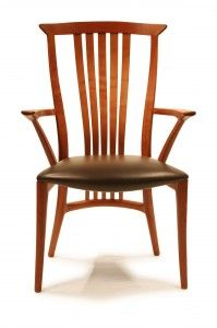 1000 Images About Chairs On Pinterest Outdoor Rocking