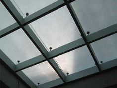 Newmac Installations - Aluminium and Glass Experts - Skylights Window Glass Repair, Glass And Aluminium, Broken Window, Falls Church, Skylights, Indoor Outdoor Living, Commercial, Sweet Home, Home Decor