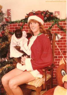 Creepy Christmas xmas1