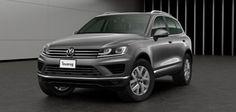 Personaliza tu nuevo auto Volkswagen en nuestro configurador < Volkswagen Mexico