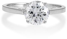 #Berricle                 #ring                     #Sterling #Silver #1.3ct #Round #Cubic #Zirconia #Solitaire #Promise #Ring ##r259                       Sterling Silver 1.3ct Round Cubic Zirconia CZ Solitaire Promise Ring #r259                              http://www.seapai.com/product.aspx?PID=1265104