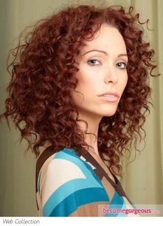 Styles For Naturally Curly Hair Naturally Curly Hair Cuts On Naturally Curly Haircuts 10 Thandie