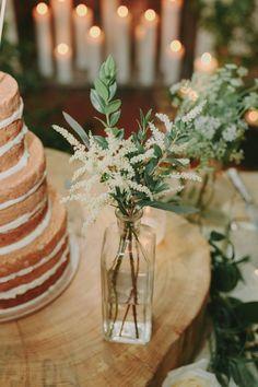 Magical Provincial Inspired Cedarwood Wedding | Cedarwood Weddings