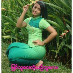 Beautiful Asian Women, Asian Woman, Shake, Bodycon Dress, Beauty, Dresses, Fashion, Vestidos, Women