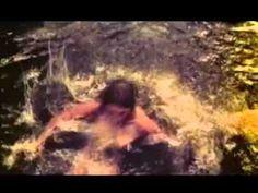 Commune 2005 - Trailer