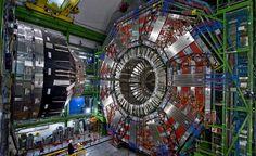 Самые безумные научные проекты мира (7 фото) http://nlo-mir.ru/palnetazemla/48163-bezumnye-nauchnye-proekty-mira.html