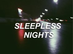 Shared by Sᴘᴇᴀʀs✧. Find images and videos about quotes, grunge and aesthetic on We Heart It - the app to get lost in what you love. We Heart It, Midnight Memories, Tim Drake, Thing 1, Sleepless Nights, Quote Aesthetic, Aesthetic Pictures, Find Image, Lyrics