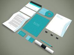 "Confira meu projeto do @Behance: ""Bizi Ondo Kiropraktika"" https://www.behance.net/gallery/47297731/Bizi-Ondo-Kiropraktika"