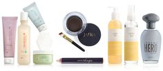 Skincare, makeup AND fragrance? Here are our fab 5 JAFRA products for what's hot in the month of June!