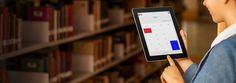 best iPad calculator for education in AppStore https://itunes.apple.com/app/id1111016482