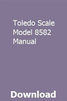 22 Best Toledo Scale images in 2016 | Toledo scale, Vintage scales